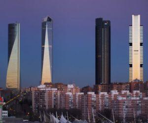 Cuatro_Torres_de_Madrid_480_400